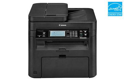 Canon imageCLASS MF236N All-in-One Monochrome Laser Printer #1418C036AA All In One Monochrome Printer