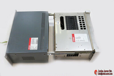 Beckhoff C6240 0020 Control Cabinet Industrial Pc