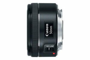 CANON-EF50mm-F1-8-STM-LENS-2-YEARS-CANON-INDIA-WARRANTY