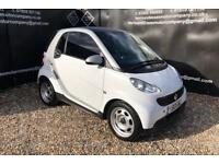 Smart ForTwo >>> £220/m all inclusive, flexi subscription