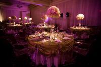 wedding Decoration , Decor