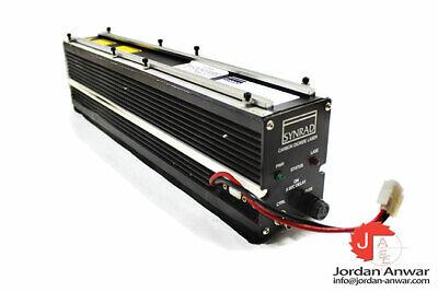 Synrad 48-1sam Carbon Dioxide Laser