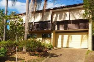 Fully furnished room with bills all included and good location Keperra Brisbane North West Preview