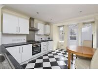 Lovely 3/4 bedroom house located in Dollis Hill