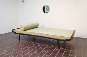 Auping Cleopatra Daybed - Dutch Mid-Century Modern Classic