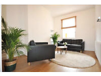 Modern 1 bedroom apartment in Aldgate E1 - 3 minutes walk to station
