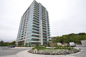 Clarkson Mississauga Condo - Be Downtown in 20 Minutes