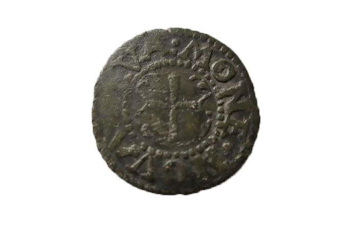 How to Choose a Late Medieval Coin
