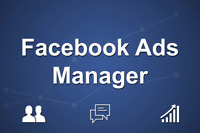 I Will Post And Manage Your Facebook Business Page