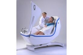Adjustable Swing Bath suitable for Disabled & Elderly