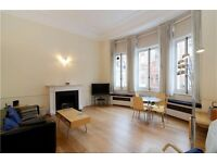 Long/Short let a single room in Harrington Gardens SW7
