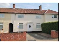 Must See Three Bedroom House, Bedale Avenue, Billingham O.I.E.O £100,000