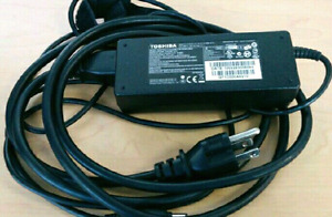 Used Laptop AC/DC  Power Supplies/Adapters. $12 and up