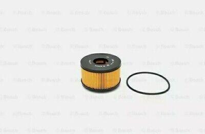 Bosch 1457429239 Oil Filter