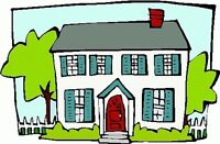 Mature family of three seeking a house for rent!