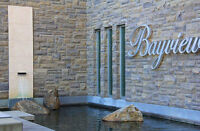 $3,300 · Bayview Place - Two Bedroom Condo!