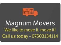 man and van house removals clearances rubbish office work place storage mercedes sprinter removals