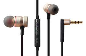 Portable earphone for your mobile devices