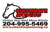 █★█ CHOOSE YOUR NEXT MOVE WISELY █★█ FREE ESTIMATE: 204-995-5469