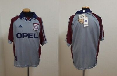(M) BAYERN PSV SHIRT JERSEY UCL FINAL TRIKOT GERMANY NEW