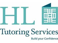 HL Tutoring Services - Friendly and experienced teacher available for home tuition