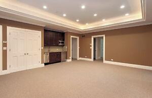‼️‼️✅☎️Painting/Repairs /Drywall /Texture★ 587-897-2125 ★☎️✅‼️‼️ Edmonton Edmonton Area image 4