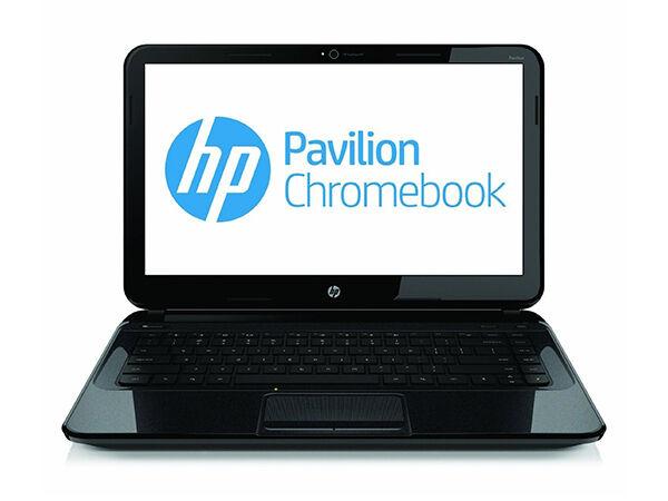hp g60 laptop repair manual good owner guide website u2022 rh hash ocean co