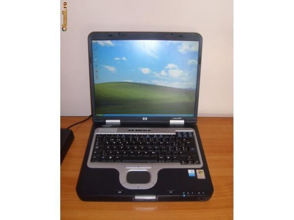 HP COMPAQ NC8000 WIFI DRIVER DOWNLOAD