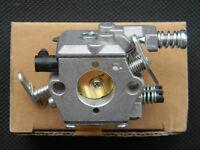 Carburettor Fits Stihl 021 023 025 Ms210 Ms230 Ms250 Chainsaw On Walbro Carb - savior - ebay.co.uk