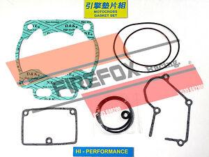 Kawasaki-KX250-KX-250-2005-2006-2007-Top-End-Gasket-Kit