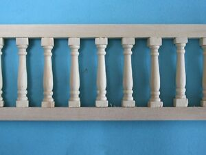 Dolls-House-DIY-Balustrade-C68