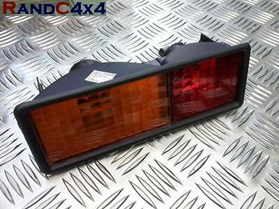 AMR6510 Land Rover Discovery 1 300 Rear Bumper Light Assembly Right Hand