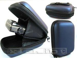 Camera-Case-for-Canon-SX240-SX230-SX220-HS-A1200-A800-S90-S95-A3300-A3200-A2200