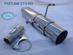 BMW-E30-E36-E46-E39-UNIVERSAL-PERFORMANCE-BACK-BOX-EXHAUST-LMR004L