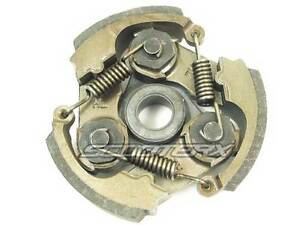 POCKET-BIKE-HEAVY-DUTY-CLUTCH-2-STROKE-43CC-47CC-49CC-CAG-MTA1-MTA2-X1-X2-MX3