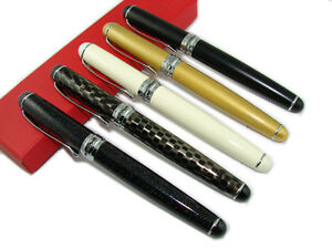 J64-5-X-Jinhao-X750-General-Fountain-Pen-Medium-Point-Wholesale