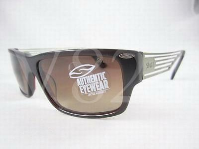 SMITH Optics EDITOR Sunglasses Polarized (Sunglasses Editor)