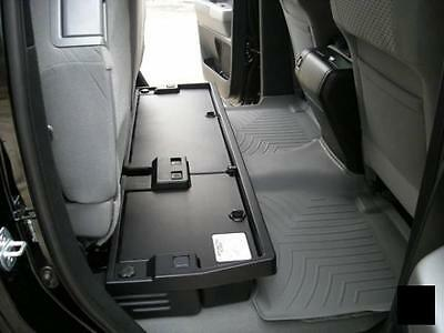 Genuine PT871-34070 Tundra Under Seat Storage
