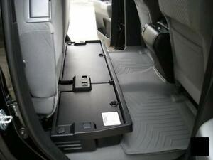 Genuine-PT871-34070-Tundra-Under-Seat-Storage