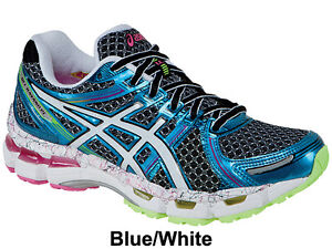 2013 ASICS GEL KAYANO 19 RUNNING SHOES MENS WOMENS –SYD -100% GENUINE -ALL SIZES