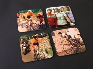 Eddy-Merckx-Tour-de-France-Legend-COASTER-Set