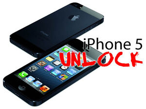 Unlocking any phone and tablets London Ontario image 3