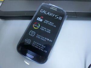 KOREA-SAMSUNG-SHV-E210S-Galaxy-S3-LTE-Qual-1-4GHz-4Core-2GB-RAM-BLUE-WHITE