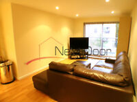 NO AGENCY FEES* MODERN NEW BUILD 2 BED IN PRIVATE GATED DEVELOPMENT IN EAST DULWICH - JULIET BALCONY