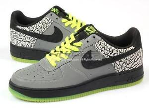 Nike-Air-Force-1-Low-Premium-DJ-Clark-Kent-112-SZ-10-5