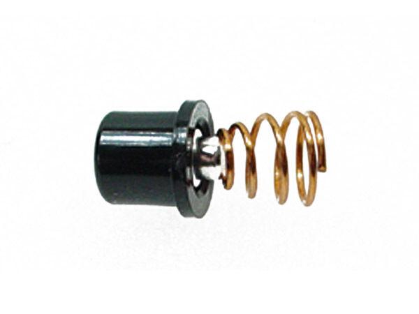 Yamaha Starter / Horn Button Xs Xv Xs1100 Xs650 Xs750 Xs850 Xs400