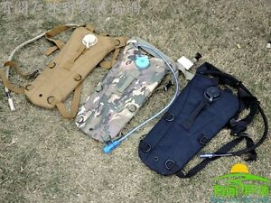 3L-Hydration-System-Water-Bag-Pouch-Backpack-Bladder-Hiking-Climbing-Survival-A