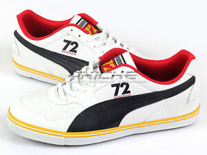 Puma-Paulista-2-0-Country-White-Black-Team-Regal-Yellow-Deutschland-72-102552-04