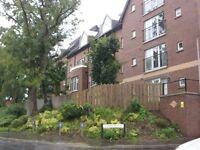 Apt 9 Glenmount Manor, Newtownabbey BT36 7RH