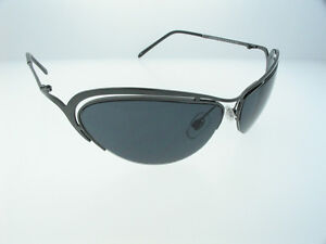 RARE-BLINDE-MATRIX-TRINITY-SUNGLASSES-IN-S-STEEL